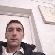 Знакомства в Льве Толстом с пользователем Иван 42 года (Овен)