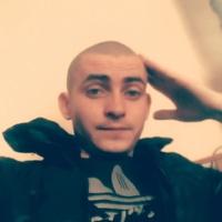 виталик, 30 лет, Телец, Днепр