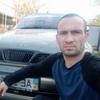 Sergey, 30, Kamianske
