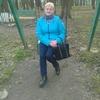 ИРИНА, 59, г.Львов