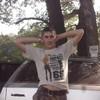 Алексей Говоров, 23, г.Верхняя Пышма