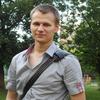 Влад, 23, г.Железнодорожный