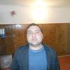kanan, 36, г.Гардабани