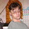 Виктор, 44, г.Хабаровск