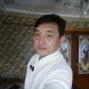 Юрий, 47, г.Батайск