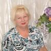 Тамара, 65, г.Гомель