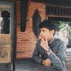 kwon, 22, г.Джакарта