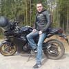 Евгений, 34, г.Малаховка