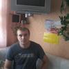 владимир, 30, г.Кондрово