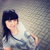 Елена, 36 лет, Дева, Сумы