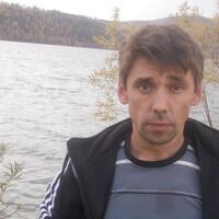 Дмитрий, 32 года, Овен, Братск