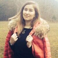 Инна, 23 года, Весы, Харьков