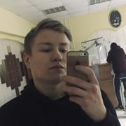 Тоша 25 Балабаново