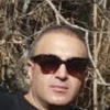 amir, 40, г.Тегеран