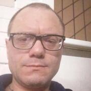 Сергей 20 Москва