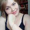 ЕЛЕНА, 40, г.Первоуральск