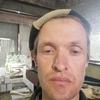Александр, 37, г.Касли