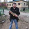 Парвиз, 33, г.Душанбе