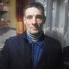 Владимир, 30, г.Брянск