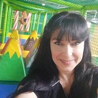 Незнакомка, 48 лет, Водолей, Ростов-на-Дону