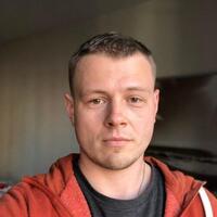 Pavel, 36 лет, Дева, Санкт-Петербург