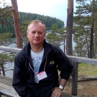 Юрий, 51 год, Рыбы, Санкт-Петербург
