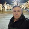 Василий, 53, г.Анапа