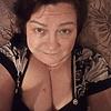 Asha, 46, Petushki