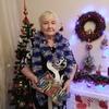 Людмила, 65, г.Кондопога