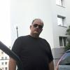 Maroš, 51, г.Bratislava