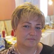 Наталья 48 Тула