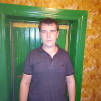 Артём, 26 лет, Рыбы, Шелехов
