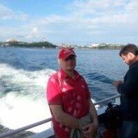 александр, 56 лет, Близнецы, Владивосток