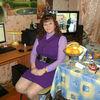 NAGILANA, 51, Omsk