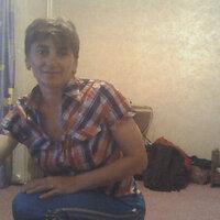 Светлана, 52 года, Водолей, Красноярск