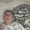 тарас, 22, г.Ивано-Франковск