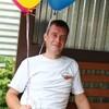Евгений, 39, г.Сорочинск