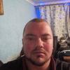 василь, 29, г.Львов