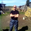 Владимир, 51, г.Пудож