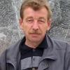 barkstas, 56, г.Игналина