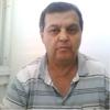 radsha, 59, г.Бат-Ям