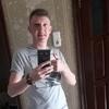Алексей Шепелев, 26, г.Могилёв