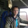 Вадим, 37, г.Лабытнанги