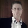 Evgeny, 38, г.Дюссельдорф