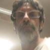 Terry, 47, г.Блумингтон