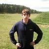 Николай, 18, г.Красное-на-Волге
