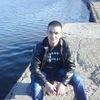 Сергей, 19, г.Пенза