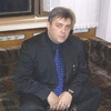 Не Случайный, 52, Павлоград
