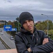 Влад 25 Киев