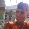 Елена, 49, г.Красный Яр